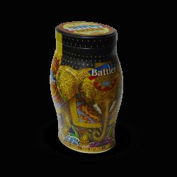Herbata BATTLER T/C TEA SPIRIT ANY TIME LIŚCIASTA 100G PUSZKA