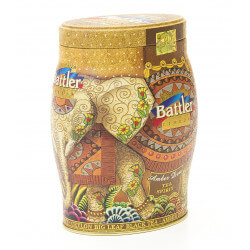 Herbata Czarna Battler T/C TEA SPIRIT AMBER DEW