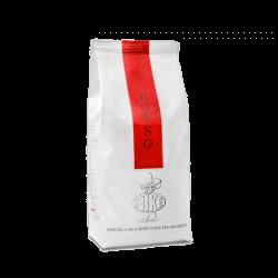 Kawa MIKE Rosso Caffe kawa ziarnista 1kg