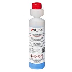 Płyn do czyszczenia układu mleka 250ml