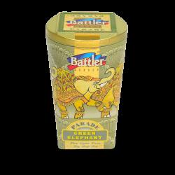 Battler T/C PARADE GREEN...
