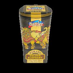 Battler T/C PARADE GOLDEN...