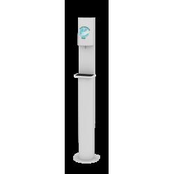 Automatyczny dypenser płynu dezynfekującego 4Swiss DD1