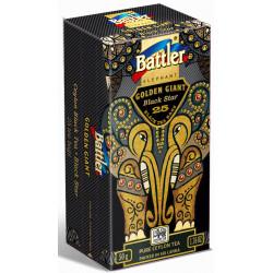 Battler - Golden Giant 25...