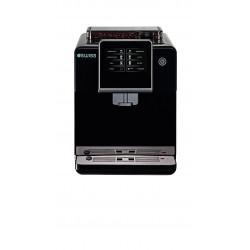 Automatyczny ekspres do kawy 4SWISS A12  HOME OFFICE czarny