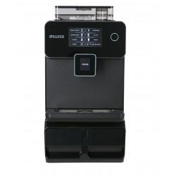 Automatyczny ekspres do kawy  4SWISS A10 PRO czarny