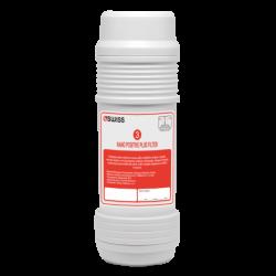Filtr 4SWISS WFF021 No.3 Nano Positive Filter
