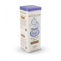 Tealia Tea in Tin Governor...