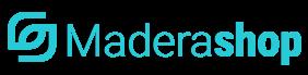 Maderashop - Blog